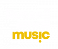Russell Small Music Logo